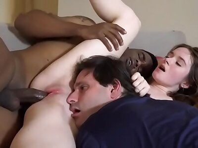 Saving except CUCKOLD SCENE