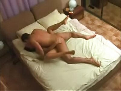 I Fucked this Horny Old bag Cheating my Wife on Bring together Cam - camadultxxx.com